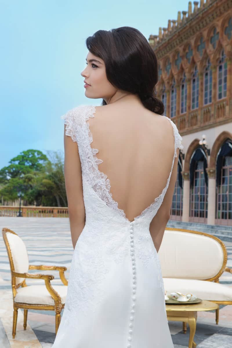 Sincerity Bridal (3)