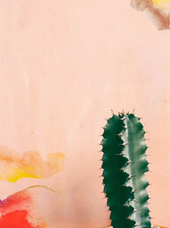cacti10s