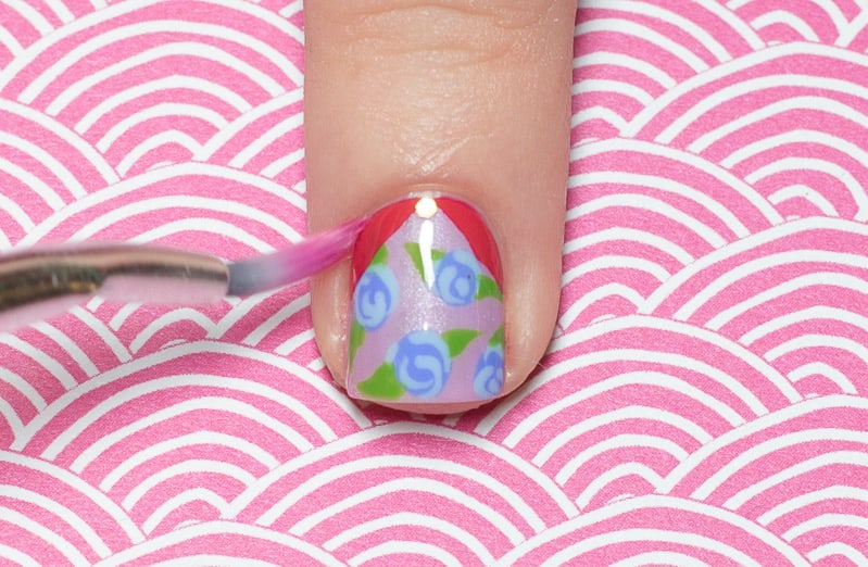 floral-nail-art-tutorial-step-08