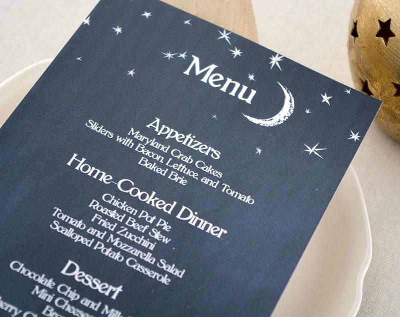 moon_stars-menu