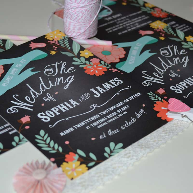 5 TIPS TO CHOOSING YOUR WEDDING STATIONERY BY ANON DESIGNER (6)