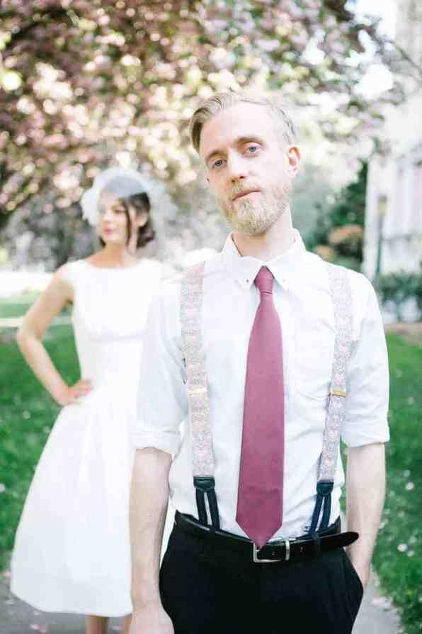 COFFEE HOUSE CRUSH STYLED SHOOT INTIMATE WEDDING INSPIRATION (16)