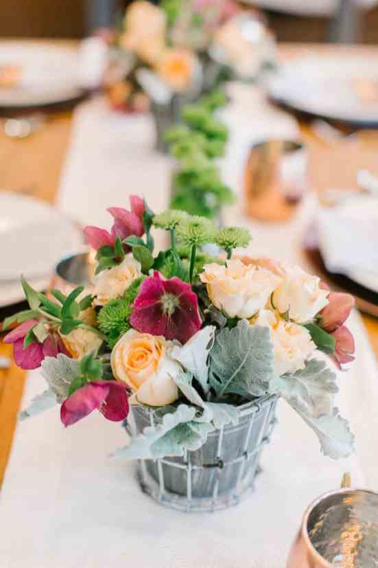 COFFEE HOUSE CRUSH STYLED SHOOT INTIMATE WEDDING INSPIRATION (5)