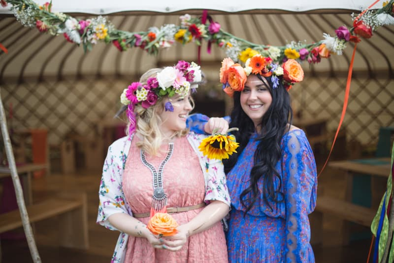 Festival Wedding Styling with Bespoke Bride & Free People Fashion (35)