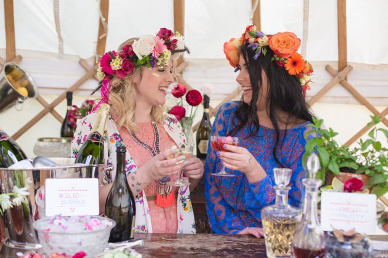 Festival Wedding Styling with Bespoke Bride & Free People Fashion (63)