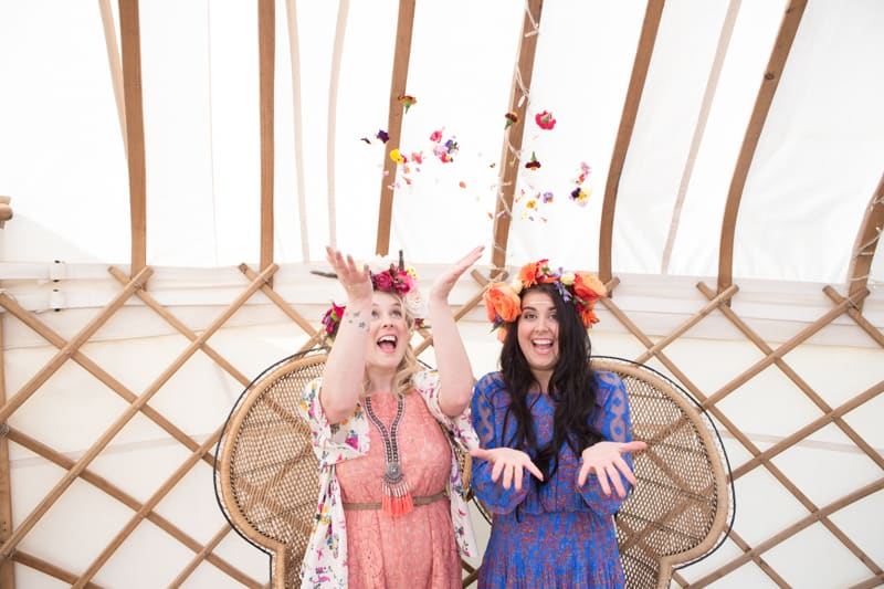 Festival Wedding Styling with Bespoke Bride & Free People Fashion (81)