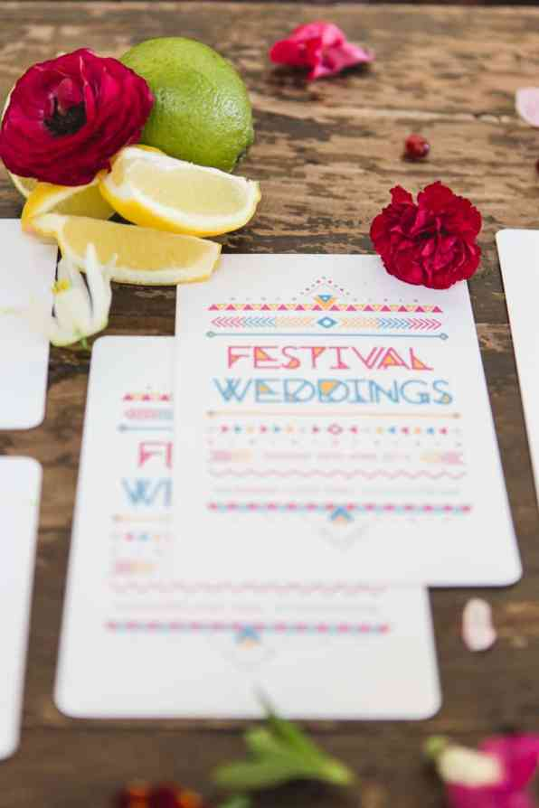 Festival Wedding Styling with Bespoke Bride & Free People Fashion (90)