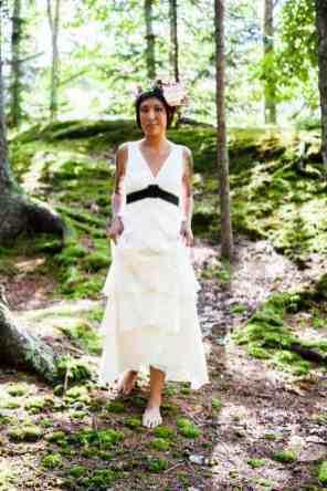 SECRET WOODLAND WEDDING INSPIRATION (3)