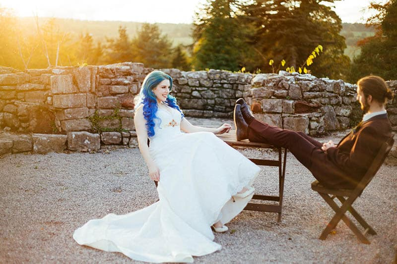 TIPS TO TAKING BETTER MORE NATURAL WEDDING PHOTOGRAPHS FOR COUPLES (4)