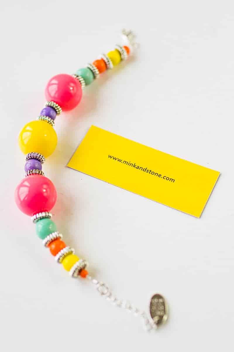 Win Wedding Jewellery designed by you bespoke Mink & Stone-5