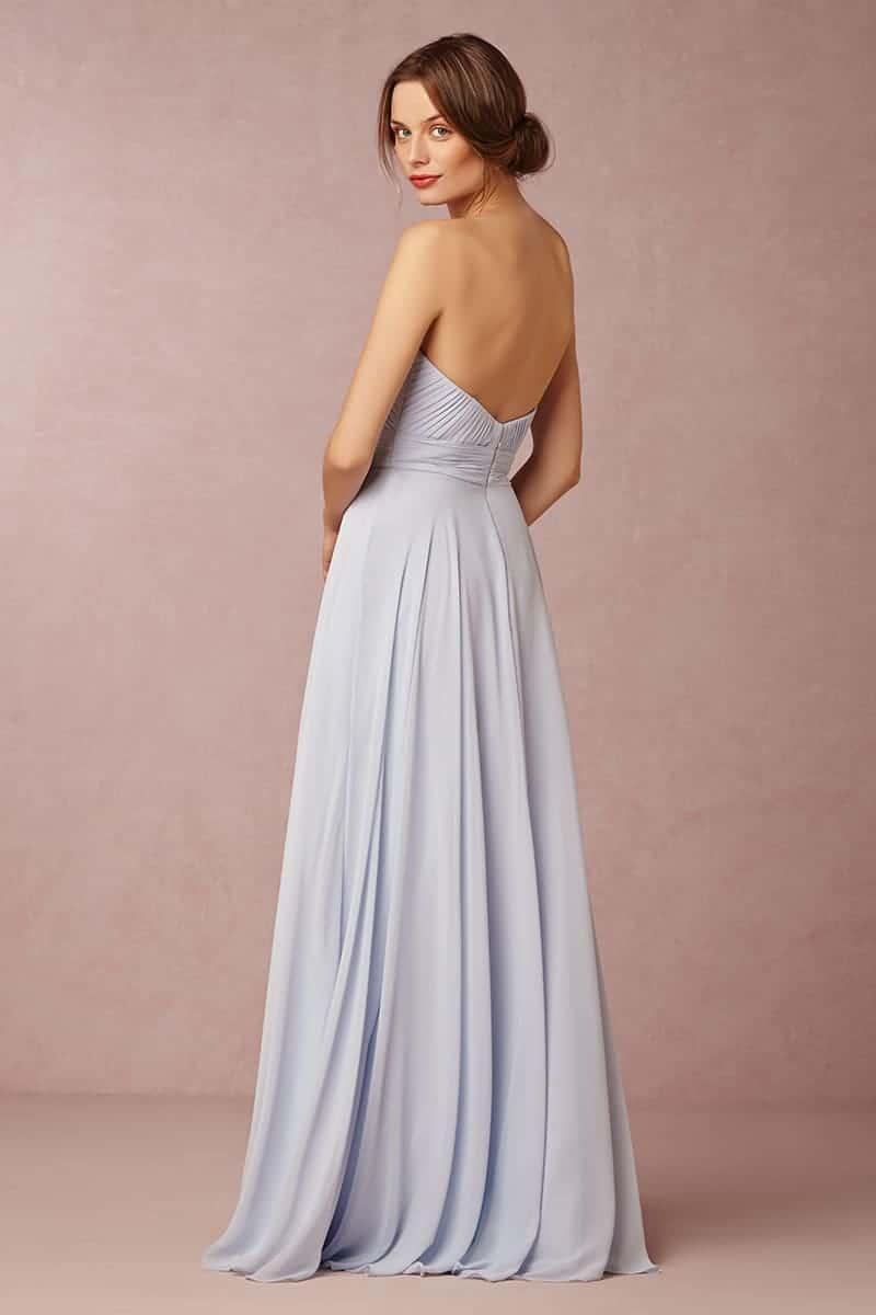 BHLDN Bridesmaid Dresses 2