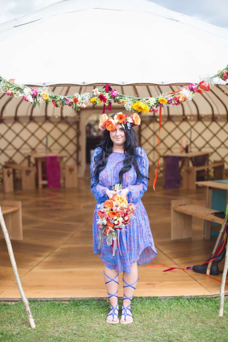 Festival Wedding-Bespoke Bride-photo-153