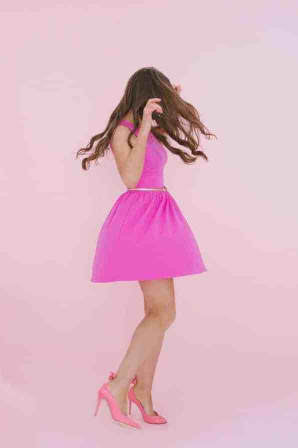 pink-twirl-682x1024