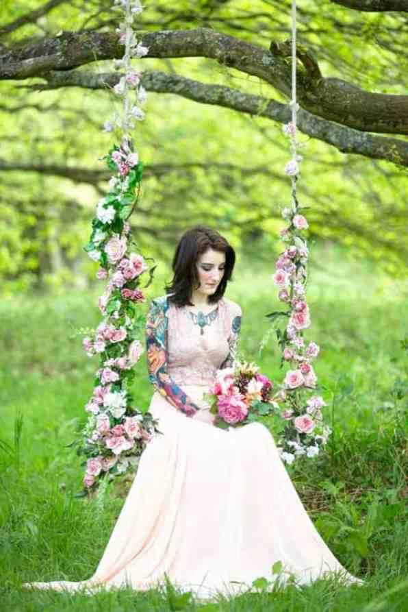 punky-fairytale-engagement-shoot-4-640x959