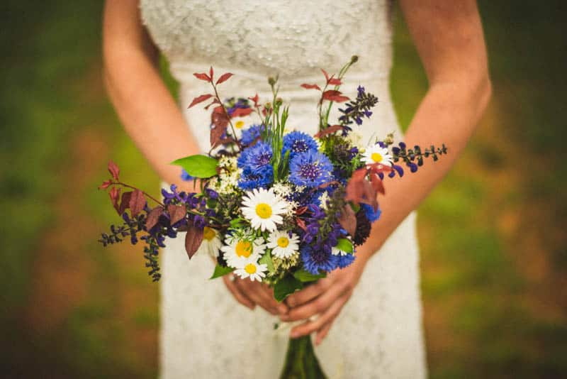 A COOL RAINY ORGANIC SOLAR FARM WEDDING (11)