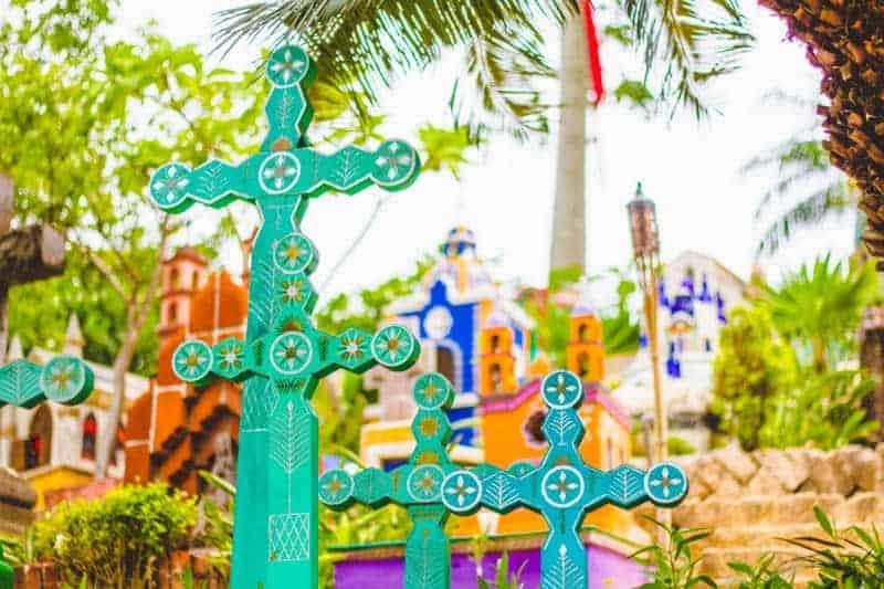 Mexico Honeymoon Travel Guide Playa Del Carmen (10) - Copy