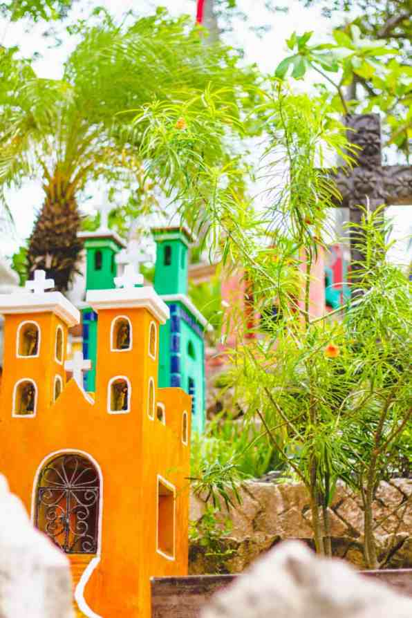 Mexico Honeymoon Travel Guide Playa Del Carmen (11)