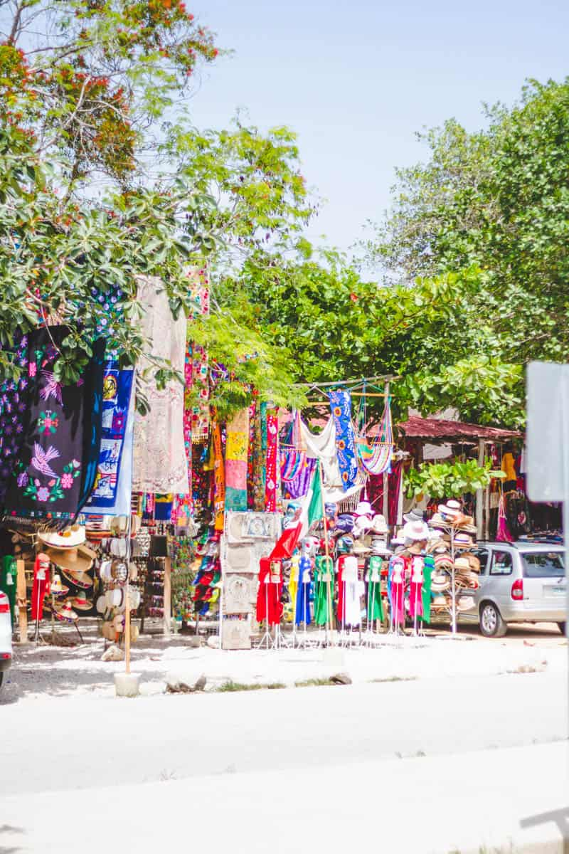 Mexico Honeymoon Travel Guide Playa Del Carmen 2015 (111)
