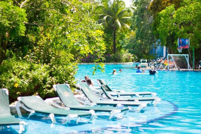Mexico Honeymoon Travel Guide Playa Del Carmen 2015 (47)