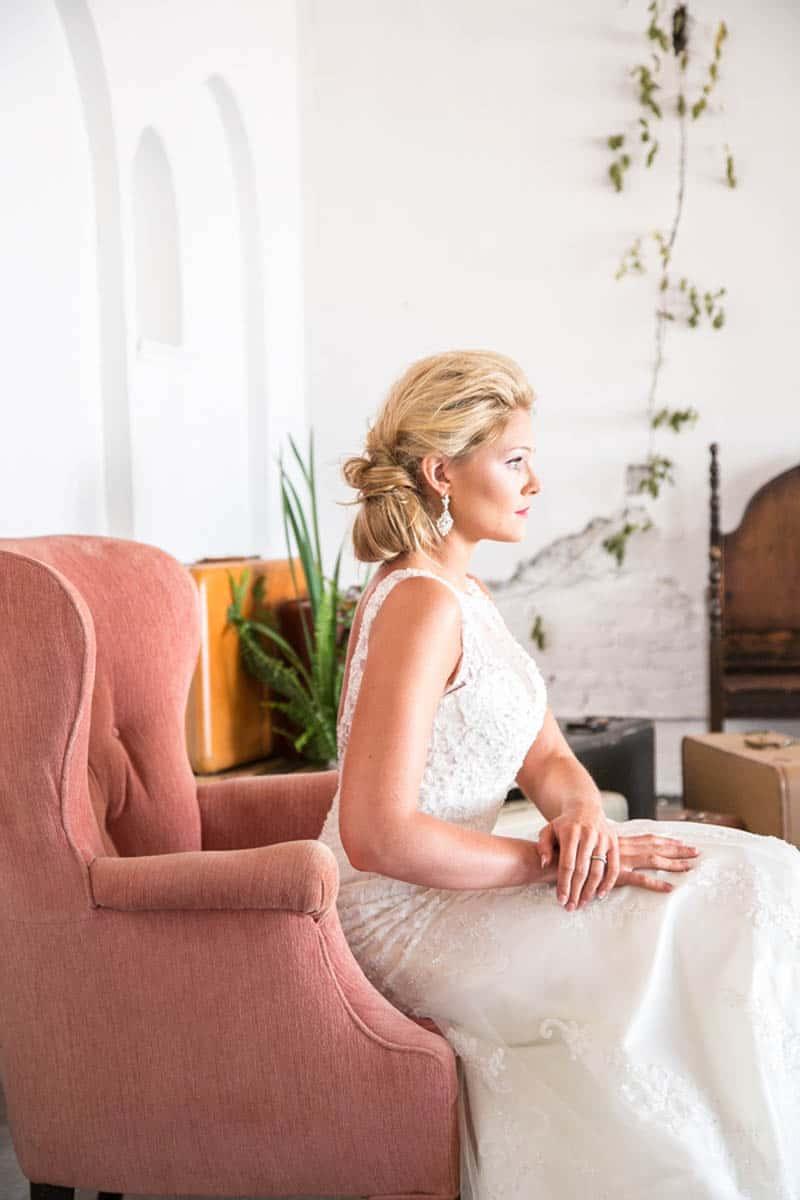 Reasons to have a bridal shoot (10)