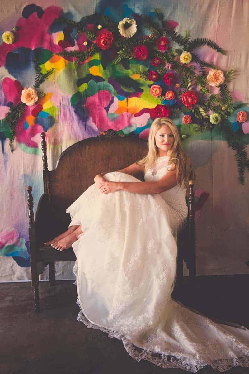Reasons to have a bridal shoot (2)
