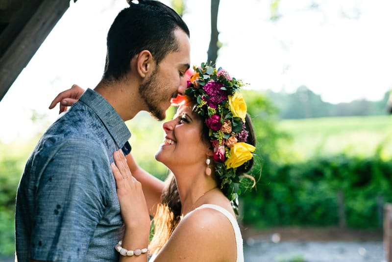 View More: http://spurlockphotography.pass.us/bridal-styled-shoot