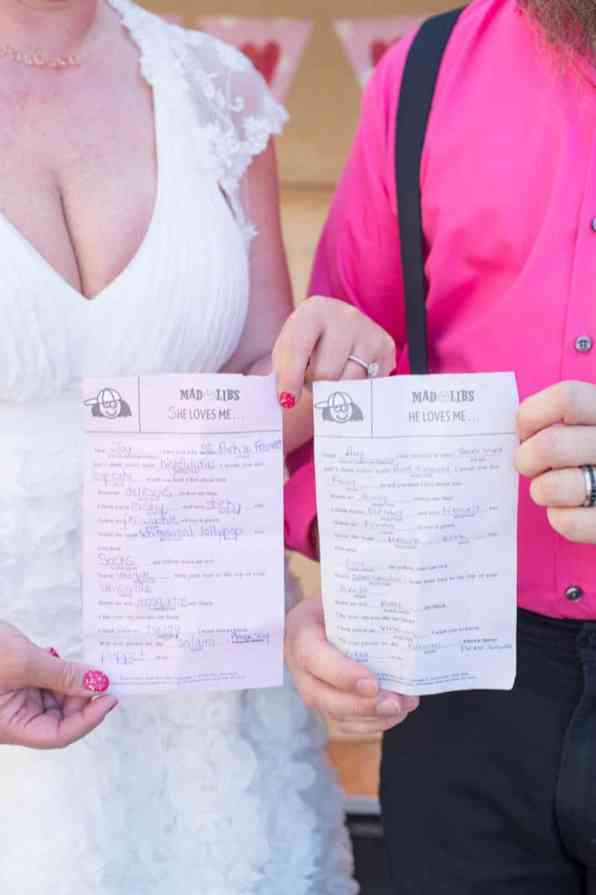 PINK TO MAKE THE BOYS WINK! AN ECLECTIC LAS VEGAS ELOPEMENT (27)
