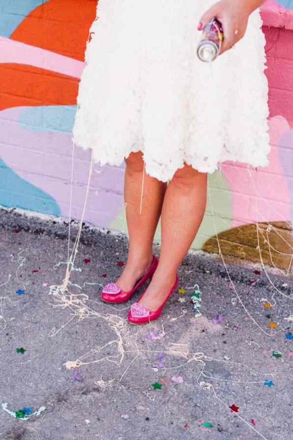 PINK TO MAKE THE BOYS WINK! AN ECLECTIC LAS VEGAS ELOPEMENT (39)