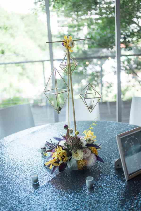 A STARRY NIGHT SKY THEMED WEDDING IN TEXAS WITH TRADITIONAL FINNISH ARTS & CRAFTS! (9)
