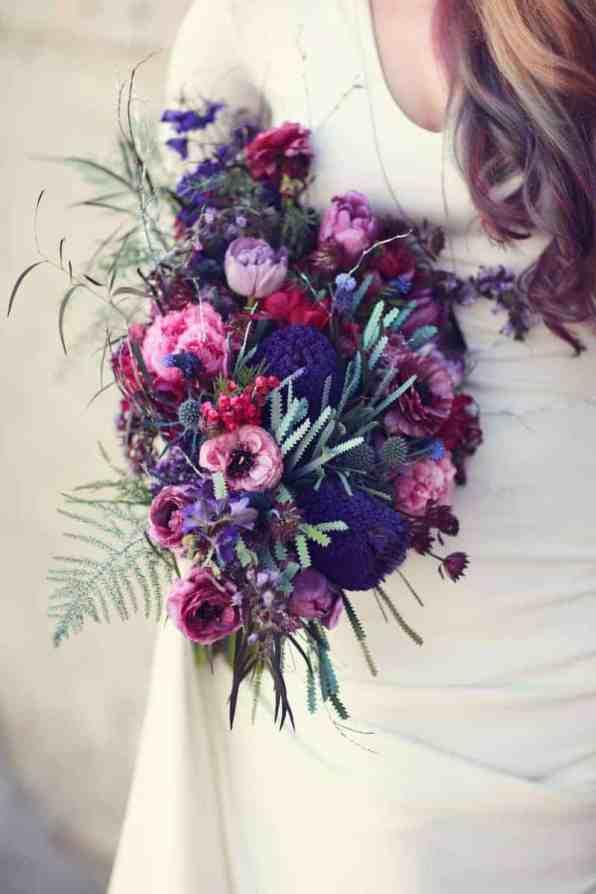 BOLD, GEOMETRIC COSMIC LOVE WEDDING EDITORIAL (16)