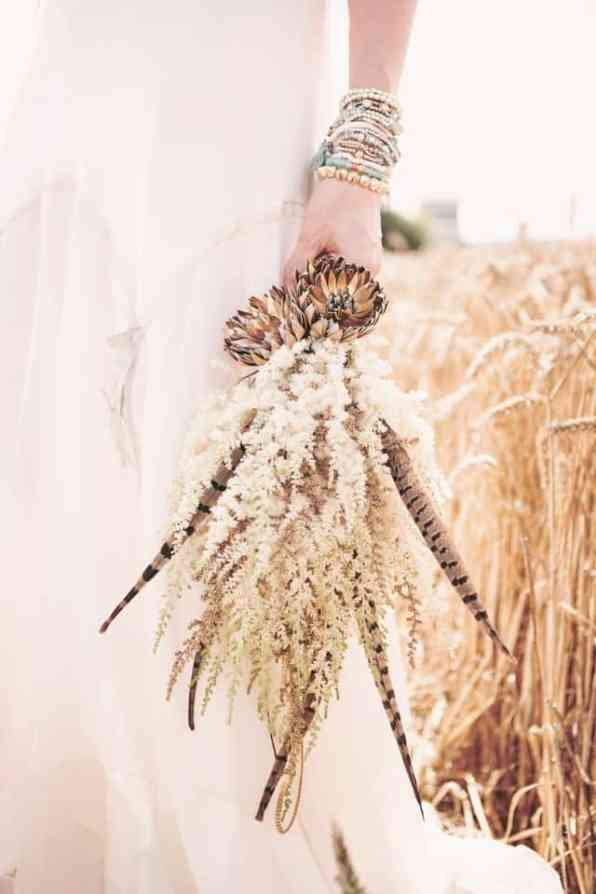 Cristina Rossi Photography | Feathers-115