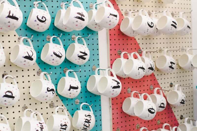Handmade Fair 2015 Kirsty Allsopp Hampton Court Cricut Workshops-11