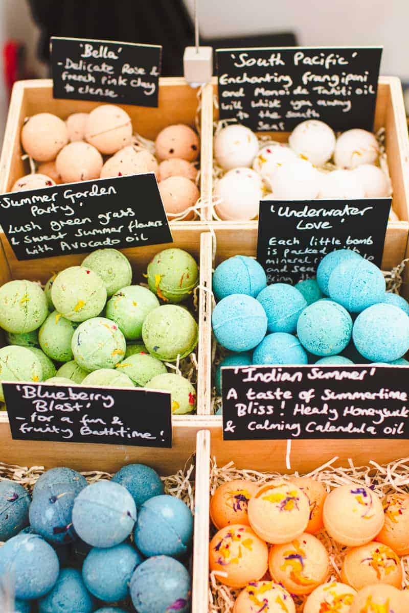 Handmade Fair 2015 Kirsty Allsopp Hampton Court Cricut Workshops-16