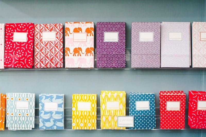 Handmade Fair 2015 Kirsty Allsopp Hampton Court Cricut Workshops-2
