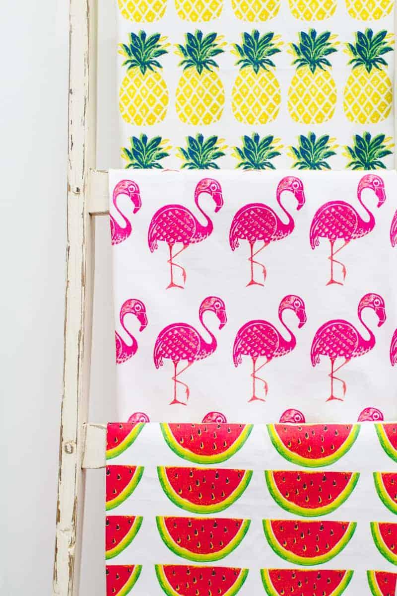 Handmade Fair 2015 Kirsty Allsopp Hampton Court Cricut Workshops-53