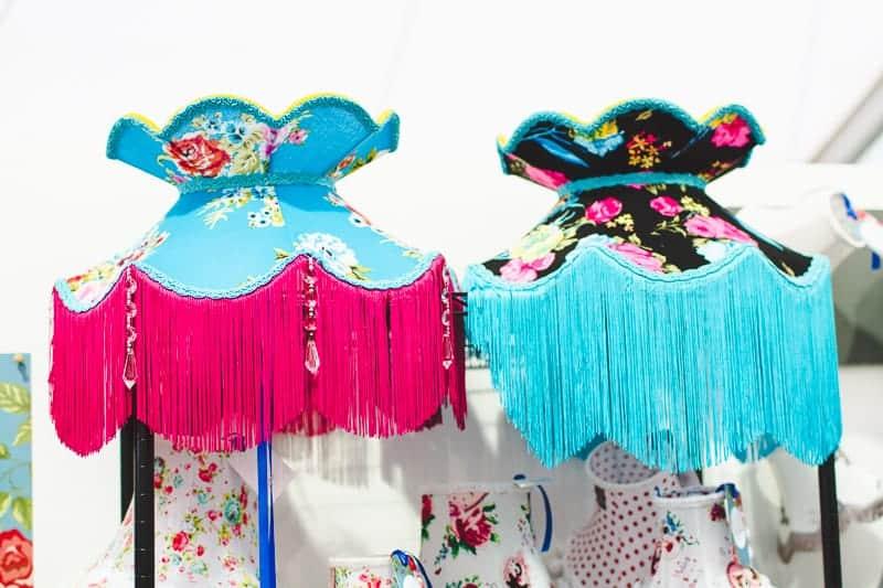 Handmade Fair 2015 Kirsty Allsopp Hampton Court Cricut Workshops-62