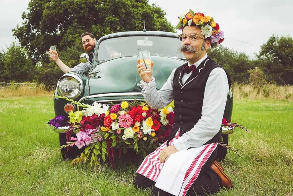 British Inspired Floral Shoot - Velvet Storm Photography  186