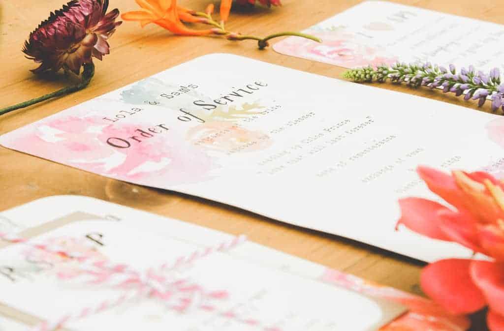 British Inspired Floral Shoot - Velvet Storm Photography  20