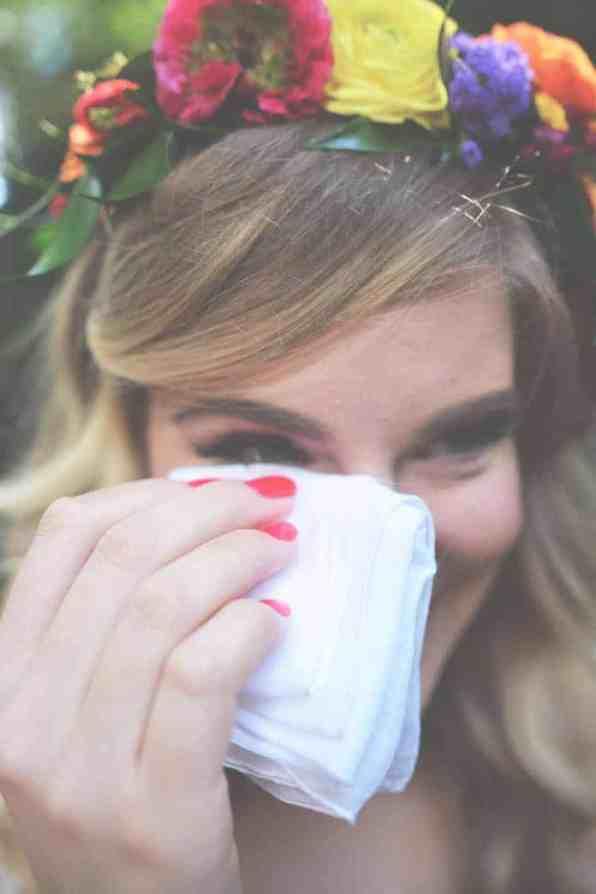 A SWEET BOHEMIAN WEDDING (10)