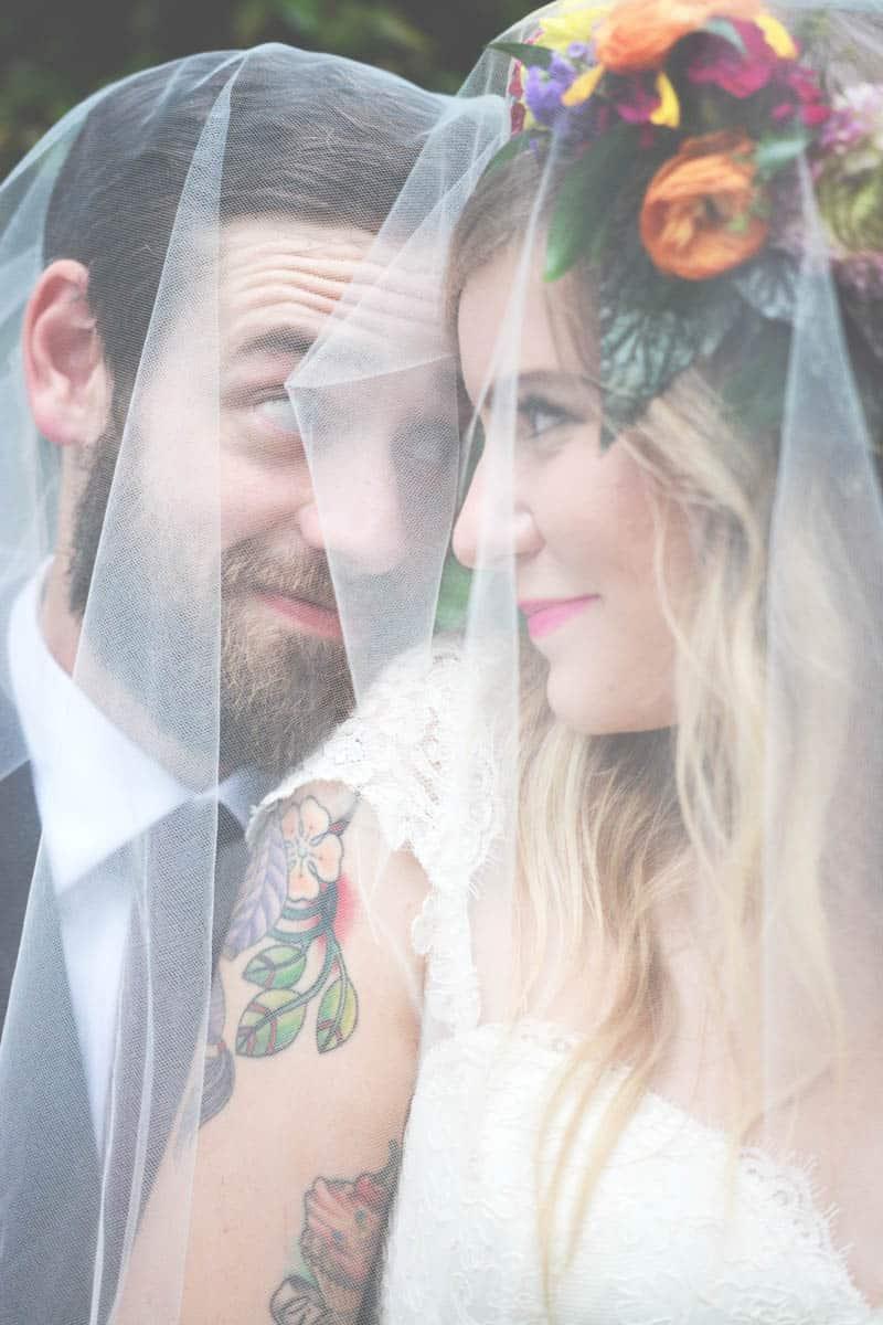 A SWEET BOHEMIAN WEDDING (37)