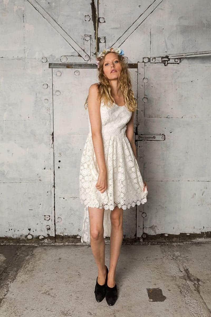 Minna-www-indiebride-322 Elena Dress