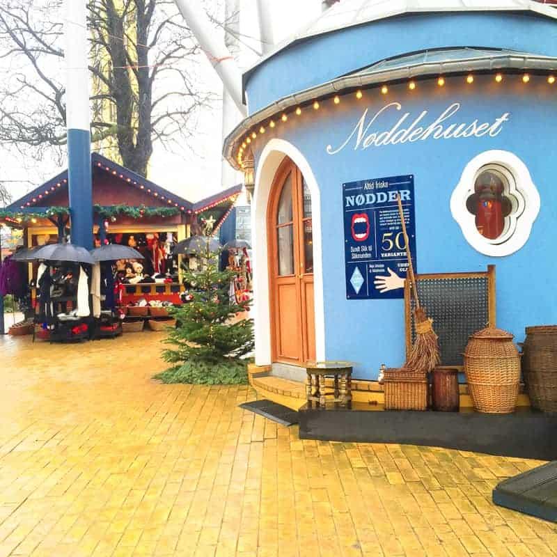 Copenhagen travel guide Nyphaven where to go tivoli honeymoon ideas europe-48