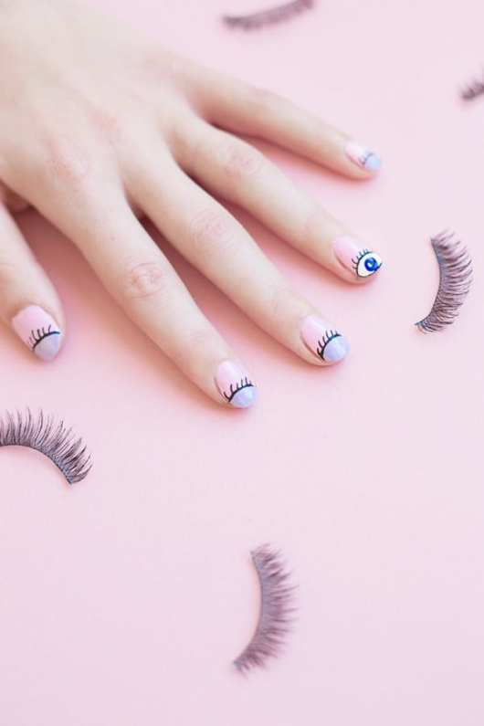 DIY-Wink-Wink-Manicure9-600x900