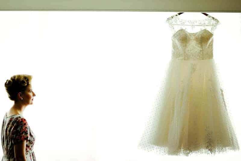 Couple celebrates milestone 30th Birthday by eloping to Vegas (2)