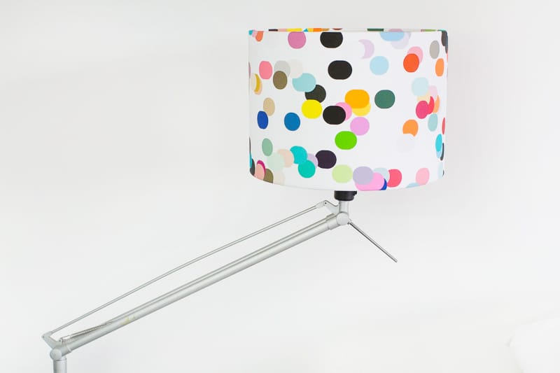 A colour story app design your own lamp shade using photos wedding lifestyle home bedside table-3