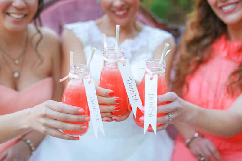 MODERN ALICE IN WONDERLAND THEMED WEDDING (20)