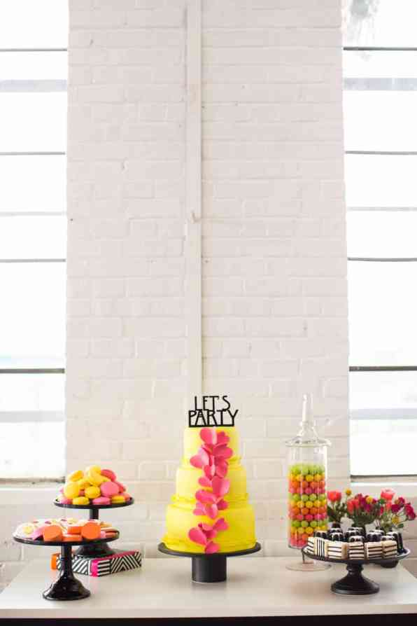 A COLOURFUL NEON STYLED SHOOT. IN SUPPORT OF ATLANTA CHARITIES - HELP DEFEAT SEX TRAFFICKING (12)