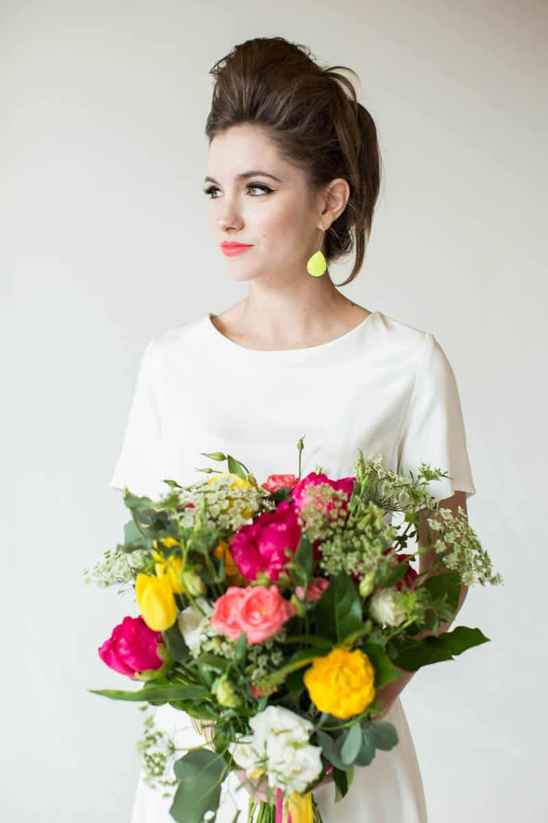 A COLOURFUL NEON STYLED SHOOT. IN SUPPORT OF ATLANTA CHARITIES - HELP DEFEAT SEX TRAFFICKING (33)