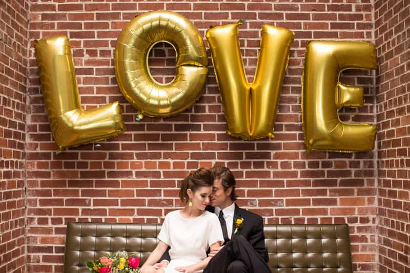 A COLOURFUL NEON STYLED SHOOT. IN SUPPORT OF ATLANTA CHARITIES - HELP DEFEAT SEX TRAFFICKING (50)