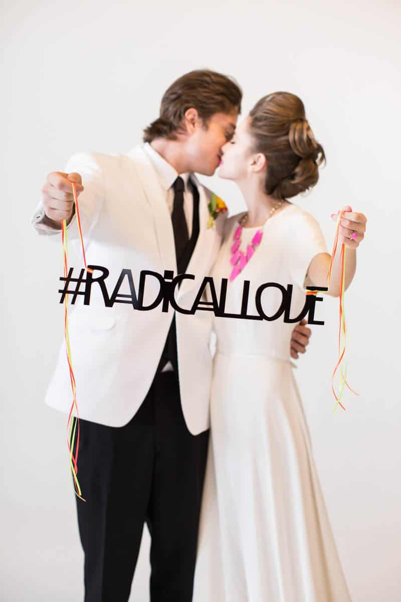A COLOURFUL NEON STYLED SHOOT. IN SUPPORT OF ATLANTA CHARITIES - HELP DEFEAT SEX TRAFFICKING (62)